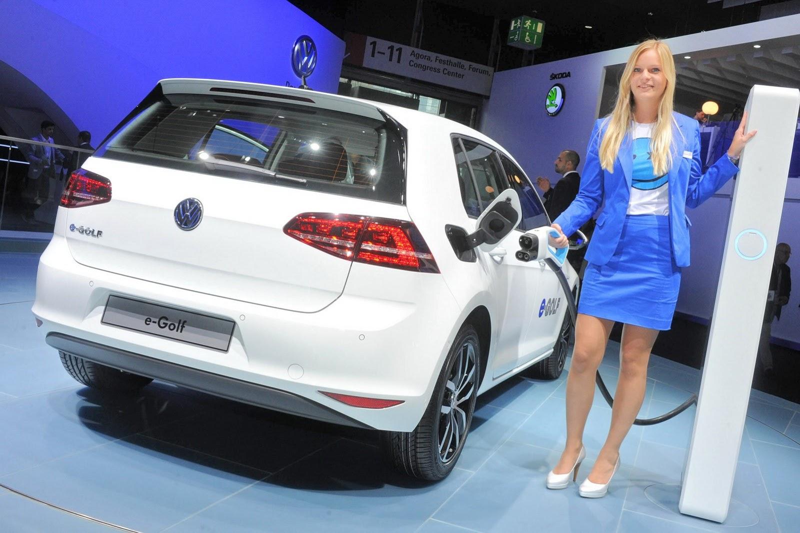 VW-e-Golf-6%25255B2%25255D