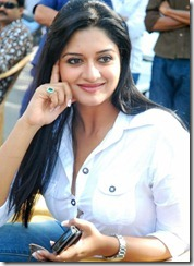 vimala raman photo