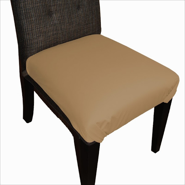 TanPic3 Cropped 800 Stroked Dining Chair Covers