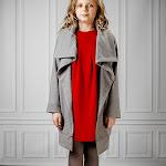 eleganckie-ubrania-siewierz-056.jpg