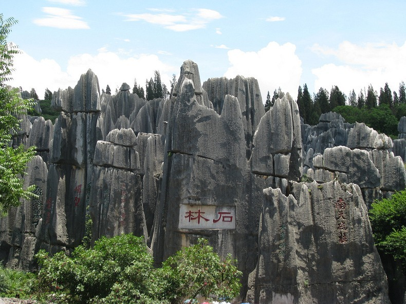 shilin-stone-forest-11