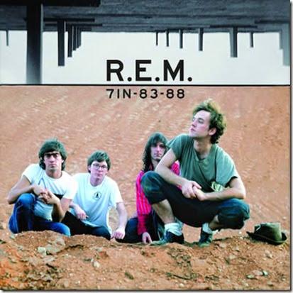 rem-29