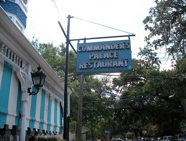 New-Orleans-June-2011 059