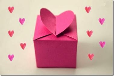 cajas-valentin- todoenamorados com (2)