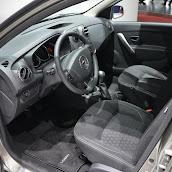 2014-Dacia-Logan-MCV-6.jpg