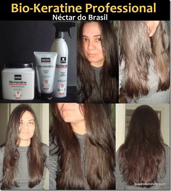 Resultado-Linha-Bio-Keratine-Néctar-do-Brasil-e1372392843789