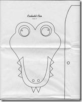 moldes mascaras animales (10)