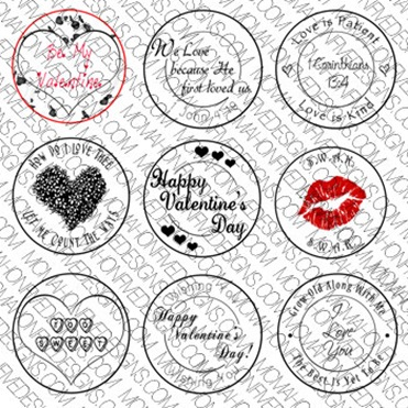 M5D_valentinebuttons