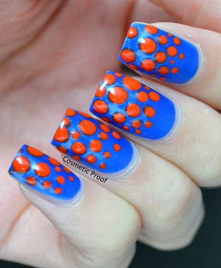 blue_orange_dots