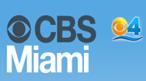 Miami CBS 4 news
