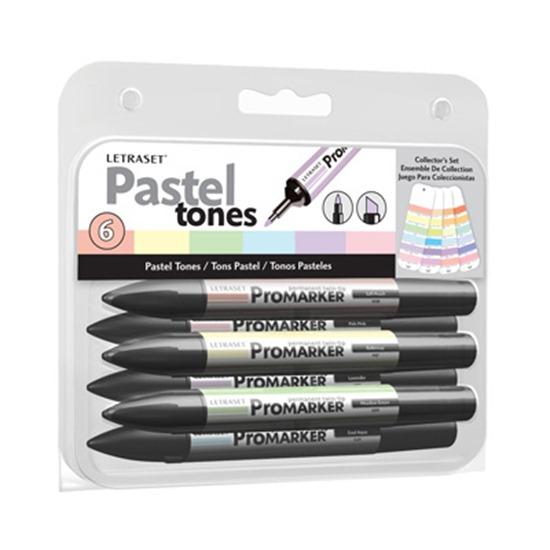 ProCollector-Pastel-Pr1