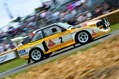 Audi-Quattro-S1-Group-B-18