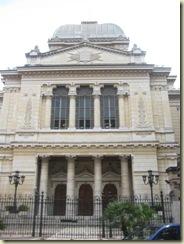 Sinagoga del Roma (Small)
