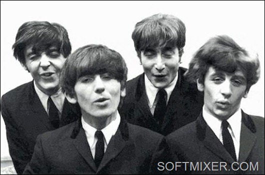 26420500_the_beatles13_thumb%255B2%255D