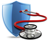5 Anti Virus Terbaik yang Direkomendasikan oleh Microsoft Agar Aman Berinternetan