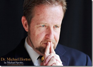 Michael Horton 01