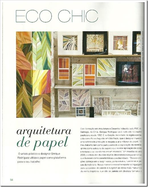 CLIPPING REVISTA KAZA 02