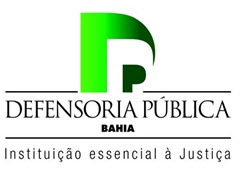 concursos - edital concurso DPE-BA 2012