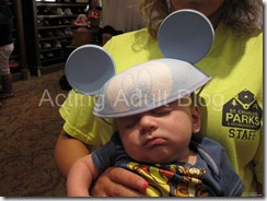 August '12 Disney (152)_wm