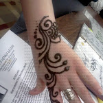 Hennadone at Salisbury University By Hennadesigner 3-11-2011 6-37-03 PM.jpg