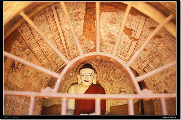 Myanmar127