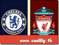 Chelsea Liverpool Karşilaşmasi Maç Yayinlari
