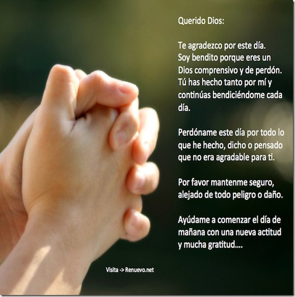 imagenes con frases cristianas (10)