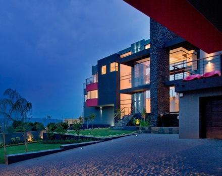casa-contemporanea
