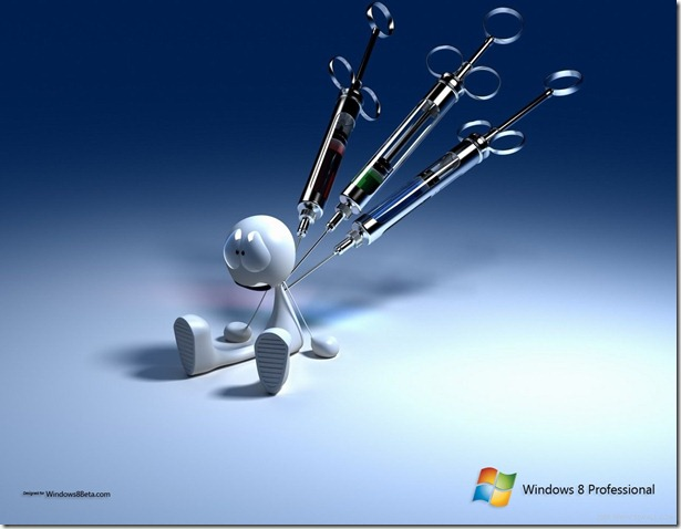 Windows_8_wallpapers_1