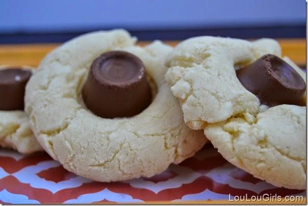 Cake-Mix-Rollo-Cookies