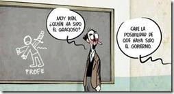 humor docentes (3)