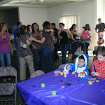 OIA KID'S CLUB HALOWEN 10-26-2008 013.JPG