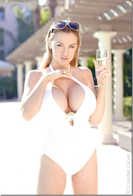 jordan-carver-one-piece-14
