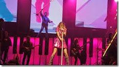 Conciertos de Violetta en Chile Fechas y boletos en primera fila no agotadas