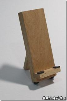 部落軌道-Clip Stand 手機架