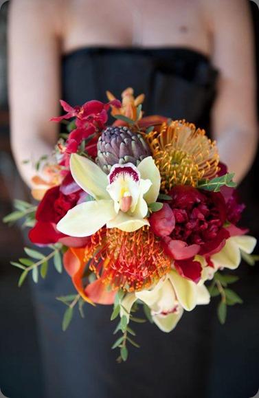artichoke150949_592197034127353_1911285137_n rebecca shepherd floral design