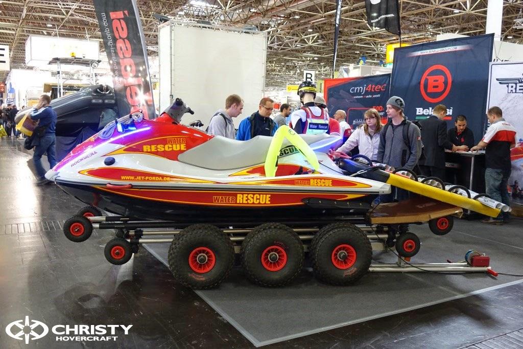 Boot Dusseldorf 2014 | фото №48