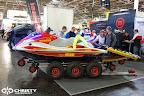Международная выставка яхт и катеров в Дюссельдорфе 2014 - Boot Dusseldorf 2014 | фото №48