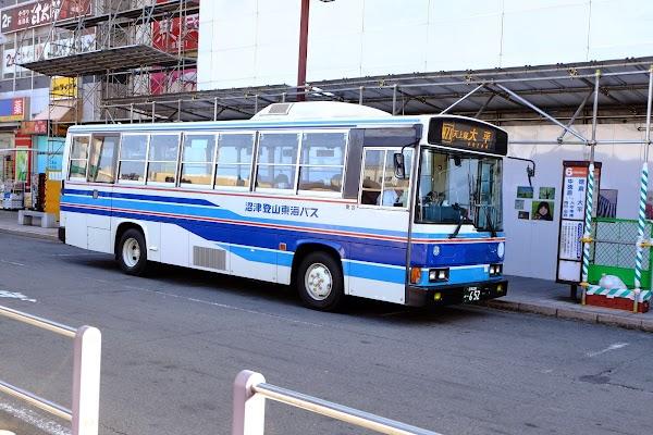 DSCF9632.JPG