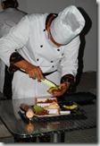 Muestra Gastronómica en Melgar (81)