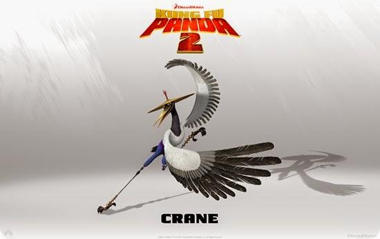 kfp2-wp-1200-crane