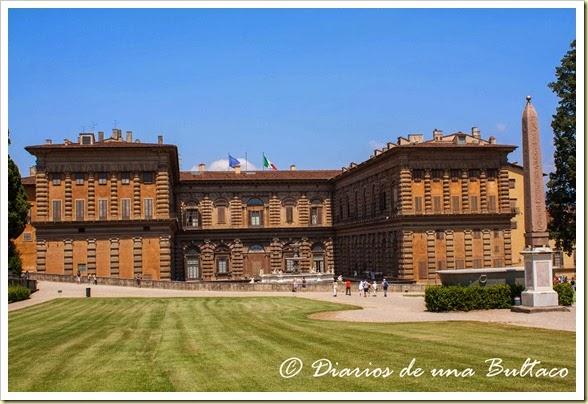 Florencia-43