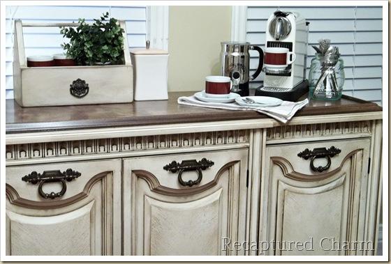 buffet coffee station 026a