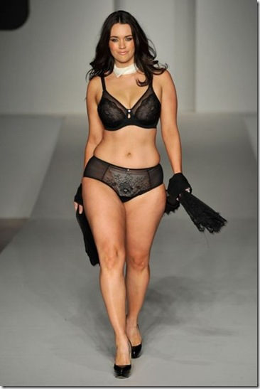 hot-plus-size-models-28