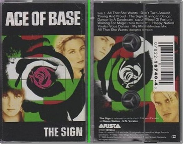 old-cassette-tapes-14