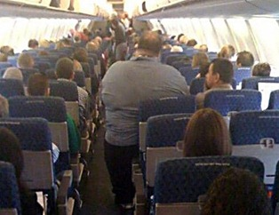 fatplane