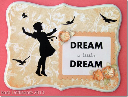 Girl-with-Birds-Plaque3_Barb-Derksen