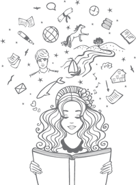 Logo Editora Charme 01