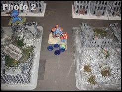 big-game-4-012_thumb5_thumb