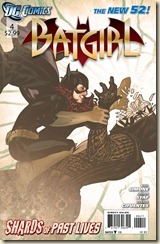 DCNew52-Batgirl-04